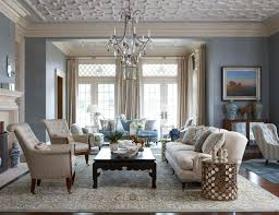 Great Traditional Elegant Living Room Ideas with Elegant Living