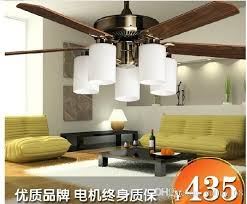 cool ceiling light recess unique ceiling fans with lights for