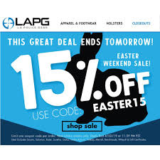 Lapg • Browse Images About Lapg At Instagram -Imgrum Lapolicegear Hashtag On Twitter La Police Gear Military Discount Active Store Deals 15 Off Guitar Center Coupons Promo Codes 2019 Groupon Camelbak Promo Codes Vitamine Shoppee Lapg Hash Tags Deskgram La Police Gear Posts Facebook Dovetail Workwear Pants For Women Britt Utility Straight Fit Stretch Carpenter Pant Available In Denim Or Canvas Tips Gearbest 3 Day Bpack Detailed Pictures Edcforums Coupon Recent 1 Shipping Coupon Code Extended Anthonys