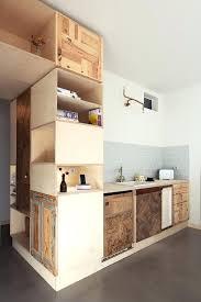 mini cuisine compacte mini cuisine compacte simple agrable cuisine compacte pour studio