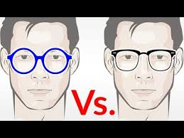 10 Best Eyeglass Lenses Images 5 Tips To Look Awesome Wearing Glasses The Best Eyeglasses For