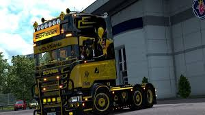Mod Air Ride | Euro Truck Simulator 2 Mods, Tuning & Parts ... Big Nasty Custom Air Ride Intertional Truck Youtube 1969 Chevy Cst 10 Hotrod Show Bagged 383 Suspension Systems Trick N Rod 2018 Freightliner Cascadia Calgary Ab 225367 2019 New Peterbilt 337 Stepside Classic 337air Brakeair Ride Amazing 1959 Chevrolet Other Swb Big Window Fleetside 1967 C10 Build With 4753 Perfect Patina Air Ride Chevy Shortbed Truck On Wide Whites 2017 Hino 258alp Air Brake Sus22srrd6twlpshark 1955 To Back Half Kit At Gsi Intertional 1951 Pro Touring Resto Mod Iveco Daily 30 35c15 Recovery Beavertail Manual
