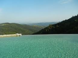 chambre d hotes auvergne chambres d hôtes piscine en auvergne rhône alpes maisons d hôtes