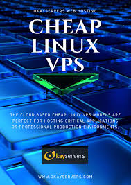Cheap Linux Vps By Okay Servers - Issuu Linux Wikipedia Shared Hosting Free Domain Indonesia Dan Usa Antmediahostcom Web Wills Technolongy Vps Coupon Tutorial Cheap Hostgator 2017 Best Managed Ranjeet Singh Mrphpguru Webitech Offer Cheapest Dicated Sver Windows Vps Reseller Powerful Sver Dicated Indutech Web In South Africa With Name Ssl Development Of Linux Hosting Pdf By Microhost Issuu How To Use The File Manager Cpanel The And Cheapest