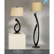 Arc Floor Lamp Canada by Ideas Living Room Tall Lamps Pictures Living Room Floor Lamps