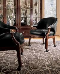 Thomasville Dining Room Chairs Discontinued by Thomasville Furniture Past Collections Room Ornament