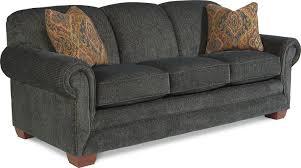 Broyhill Cambridge Three Seat Sofa by La Z Boy Mackenzie Premier Sofa U0026 Reviews Wayfair
