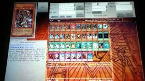 yugioh fiend deck 2008 yu gi oh retro deck profile 2008 armed