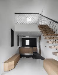 100 Minimalistic Interiors If You Like Minimalist Monochrome Youll Love