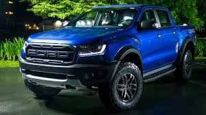 Ford Ranger Raptor 2018: Specs, Prices, Features, Photos 2018 Ford F150 Raptor Supercab 450hp Trophy Truck Lookalike 2017 First Test Review Offroad Super For Sale In Ohio Mike Bass These Americanmade Pickups Are Shipping Off To China How Much Might The Ranger Cost Us The Drive 2019 Pickup Hennessey Performance Debuted With All New Features Nitto Drivgline Gas Galpin Auto Sports Icon Alpine Rocky Ridge Trucks Unique Sells 3000 Fox News Shelby Youtube