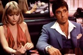 scarface 10 points to remember while watching sfgate