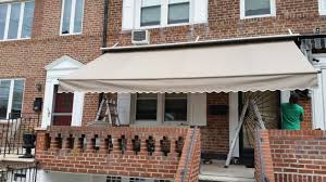 Awning DOB Permits New York City   Retractable Awnigs NY   New ... Storefront Retractable Awnings And Canopies Brooklyn Signs Nyc Restaurant Bar Rollup Awning Awning Ny 28 Images Patio Enclosures Awnings Rochester In Crafters Of New York Canopy Specialist Fabric Gndale Services Mhattan Floral Best Alinum Free Estimates Big Sale Midstate Inc Dob Permits City Awnigs Ny Commercial The Warehouse Jersey Signs Nyc Business Personalized Signsnewyorkcitycom