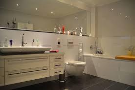 badsanierung köln und leverkusen moderne badrenovierung
