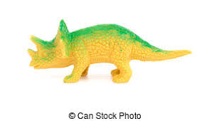385 Best Toys Images On by Side View Orange Triceratops Toy On A White Background Pictures