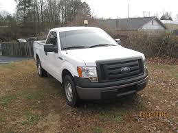 Ford | Joey's Auto Sales | Used Cars For Sale - Cumming, GA New 2018 Ram 2500 Trucks For Sale Or Lease In Near Atlanta 1500 Truck Inventory Union City Chevrolet Colorado Wt Near Macon Ga 862005 Service Utility N Trailer Magazine Used In Ga Bestluxurycarsus Elegant Pickup For Under 5000 Diesel Dig Forsale Inc 2012 Nissan Frontier S Stock 14836 Sale Duluth Freightliner Georgia On Buyllsearch Ronnie Thompson Ford Vehicles Ellijay 30540