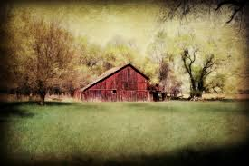Rustic Barn Art / Barn Art / Green / Red Barn / Rustic Decor / Red Barn Green Roof Blue Sky Stock Photo Image 58492074 What Color Is This Bay Packers Barn Minnesota Prairie Roots Pfun Tx Long Bigstock With Tin Photos A Stately Mikki Senkarik At Outlook Farm Wedding Maine Boston 1097 Best Old Barns Images On Pinterest Country Barns Photograph The Palouse Or Anywhere Really Tips From Pros Vermont Weddings 37654909