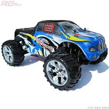 Nitro Rc Hobby Shop | Details About Exceedrc 1 8 Nitro Gas 21 Rtr Rc ... Xray Xb8 2016 Spec Luxury 18 Nitro Offroad Buggy Kit Xra350011 Tamiya 110 Super Clod Buster 4wd Towerhobbiescom Rc Adventures Unboxing The Losi Lst Xxl2 18th Scale Gas Powered Truck Youtube Monster Radio Control 24g 94862 The 10 Best Cars And Trucks Rc Diagram Schematics Wiring Diagrams 4x4 Hsp Cheap For Sale New Savagery Pro With Team Associated
