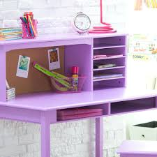Chairs At Walmart Canada by Desk Chairs Stunning Pink Kids Desk Chair About Remodel And