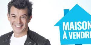 maison a vendre replay maison à vendre revoir l émission du 18 septembre sur m6 replay