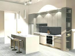 monter une cuisine ikea comment monter une cuisine installation 1 choosewell co