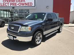 Used Toyota-tundra-4wd-truck El Paso TX | Khosh Viva Dodge Mega Used Sale Trucks At Great Price In El Paso Us Car Sales Tx New Cars Service Intertional Prostar Cventional In For 2018 Ford F150 Xlt Crew Cab Pickup 18001 Heller For Less Than 1000 Dollars Autocom 2017 Chevrolet Colorado Model Details Truck Research Toyota Dealership 2019 20 Top Models Home Utility Trailer Southwest Tx Black And White Stock Photos Images Alamy Aessment Of Multiple Layers Security Screening By Lvo Used Trucks Texas Trucking Camera Maker Lytx Acquired 500 Million Fortune