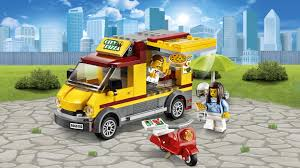 LEGO City Pizza Van 60150 | BIG W Amfordspotlightaugustfeatured Winsupply Of Stamford Truck Vector Graphics To Download Big Green Pizza Wedding Photos 1 Fritz Photography Chicago Boss Mobile Pizzeria Food Bigalora Wood Fired Cucina Chunky Tomato 2 At Cvc Copper Valley Chhires Tennis 3 Garrett Sims On Twitter The Bps Rally Is This Thursday 24 Places For Perfect Ldons Best Restaurants Trucks In New Haven Ct Restaurant Asherzeats Page