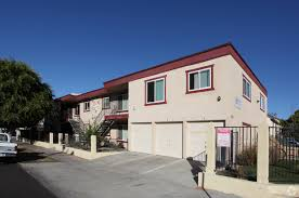 100 Cornerstone Apartments San Marcos Tx Apartment Homes Diego Ca Com