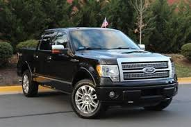 Ford F-150 Platinum In Virginia For Sale ▷ Used Cars On Buysellsearch 2019 Ram 1500 For Sale In Edmton All New 1999 Sterling Single Axle Toter By Arthur Trovei Sons Fords 1st Diesel Pickup Engine Bullet Wikipedia 2007 Sterling Lt9513 Dump Truck For Sale Auction Or Lease Ctham Va 2000 L7500 Tandem Refrigerated Box Production Reportedly Held Back Suppliers Motor Trend Tag Archives Intertional Harvester Classics On 2005 L8500 Day Cab Tractor Us Midsize Sales Jumped 48 In April 2015 Coloradocanyon