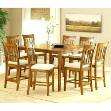 dining room table sets under 100 ssquare farmhouse seats 10 7