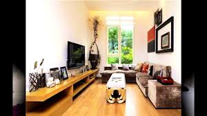 Living Room Layout With Fireplace In Corner by Furniture Handsome Arranging Furniture Long Narrow Living Room