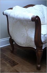 Ethan Allen Dining Room Furniture Used by Ethan Allen Bedroom Furniture Ethan Allen Bedroom Set Dexter Bed
