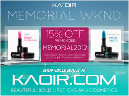 Kaoir Coupon Code - Amazon Coupons Codes Discounts Shop Kohls Cyber Week Sale Coupon Codes Cash And Up To 70 Off Scentsplit Promo Althea Code Enjoy 20 Off December 2019 45 Italic Boxyluxe Free Natasha Denona Gift 55 Value Support Will Slash Your Devinah Aila Cosmetics 1162 Photos 2 Reviews Hlthbeauty Birchbox Stacking Hack How Use One Coupon Code For Multiple Discounts In Apply A Discount Or Access Order Drugstore Com New City Color Cosmetics Contour Boxycharm 48 Value It Cosmetics