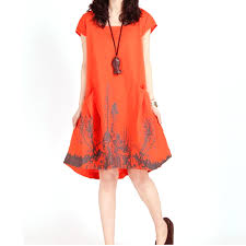 maternity clothes for short women promotion shop for promotional