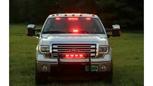 Emergency Response In POVs Poses Risks Car Truck Led Emergency Strobe Light Magnetic Warning Beacon Lights 18 16 Amber Led Traffic Advisor Bar Kit Xprite Vehicle Lighting Bars Mini About Trailer Tail Stop Turn Brake Signal Oval Tailgate For Trucks F77 On Wow Image Collection With Blazer Intertional 614 In Triple Function What Do You Know About Emergency Vehicles Lights The State Of Home Page Response Lightbars Recovery Dash Lumax 360 Degree Strobing Wolo Emergency Warning Light Bars Halogen Strobe