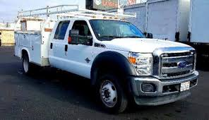 Ford Service Trucks / Utility Trucks / Mechanic Trucks In Sacramento ... Inspirational Used Trucks For Sale In Charlotte Nc Enthill History Of Service And Utility Bodies Custom Truck Flat Decks Mechanic Work 2018 Dodge Ram 5500 For Ford Sacramento North N Trailer Magazine Salt Lake City Provo Ut Watts Automotive 2008 F350 Industry Articles Knapheide Website 2012 Ford F550 Mechanics Truck Service Utility For Sale 11085 Mechanics Carco Industries