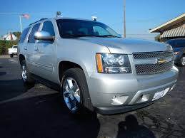 2011 Chevrolet Tahoe LS City TX Brownings Reliable Cars Trucks 2012 Chevy Tahoe Test Drive Truck Review Youtube Check Out Chevrolet Cars Trucks And More At Coach Auto Sales Today Callaway Supercharges Pickups Suvs To Create Sporttrucks St Louis Mo New Used Weber Road Kings Squat Trucks 2013 Silverado Reviews Rating Motor Trend Nextgen Cylinder Deacvation V8s Using Two Cylinders 20 Rgv Trucks Hd On 24 Texas Edition Rim 2008 Hybrid Am I Driving A Car 1996 Ls The Toy Shed 2004 Chevrolet Tahoe Parts Cars Youngs Center Big Boss Everything Pinterest