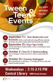Best 25 Library events ideas on Pinterest