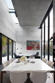 100 Smart Design Studio Gallery Of Orama Residence 2