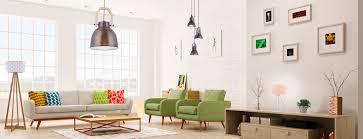 licht im wohnzimmer ideen für eine gemütliche