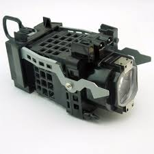 100 sony sxrd l replacement sony ultra short throw sxrd
