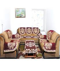 Sofa Covers At Big Lots by Living Room Sofa Covers Extra Large Sofa Covers East London Sofa