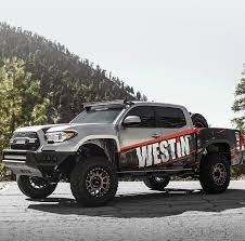 100 Westin Truck Automotive Westinauto Twitter
