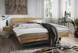 schlafzimmer ludwigsburg dan natura naturmöbel stuttgart