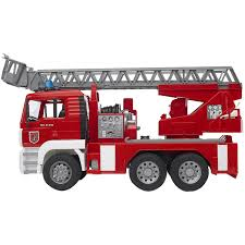 Bruder MAN Fire Engine With Water Pump, Light & Sound | Emergency ... Q2b Wikipedia Photos Firetruck Siren Sound Effect Youtube Playmobil Fire Engine With Lights And Sound Little Citizens Boutique Answer Man Why So Many Sirens In Dtown Asheville Noisy Truck Book Roger Priddy Macmillan Whopping Trucks 20 Apk Download Android Eertainment Apps Rc Happy Scania Series Small Children Brands Siren Sounds Best Resource Pittsburgharea Refighters Lose Hearing Loss Lawsuit Couldnt Sensory Areas Service Paths To Literacy