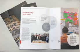 100 Mm Design New MM Magazine Out Now Materialising Memories
