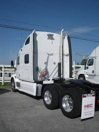 HEC Leasing, LLC La Vergne, Tennessee, TN 37086 Allen Lund Company More Efficient Trucks Will Save Fuel But Only If Drivers Can California Truckers Would Get Fewer Breaks Under New Law Feucht Trucking Inc Smaller Carriers Move In As Large Tls Struggle To Meet Demand Breck Logistics Evansville Indiana Nastc National Association Of Small Companies Region A Trucker Shortage Making Goods Expensive Is Getting Worse Dot Drug Alcohol Testing Compliance For Truck Bus Youtube May Weigh On Earnings Wsj