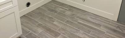 tiles gray wood tile planks tile wood planks lowes wood plank