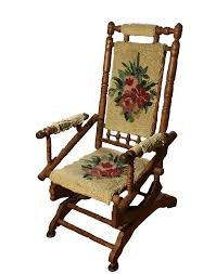Beautiful Memories From An Ugly Chair - The Boston Globe Sussex Chair Old Wooden Rocking With Interesting This Vintage Wood Childs With Brown Rush Seat Antique Child Oak Windsor Cane And Back Rocker Free Stock Photo Freeimagescom 1830s Life Atimeinlife Amazoncom Kid Rustic Kids Indoor Chairs Classic Details That Deliver Virginia House Cherry Folding Foldable