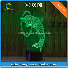 Beatles Help Lava Lamp by Animal Shaped Lamp Animal Shaped Lamp Suppliers And Manufacturers