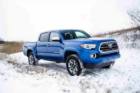 Toyota Tacoma X Runner For Sale | 2019 2020 Top Upcoming Cars